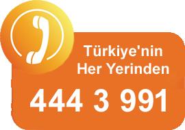 4443991