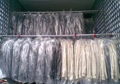 askılı-tekstil-taşıma2jpg