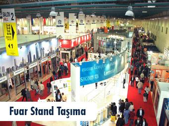 fuar_stand_tasima