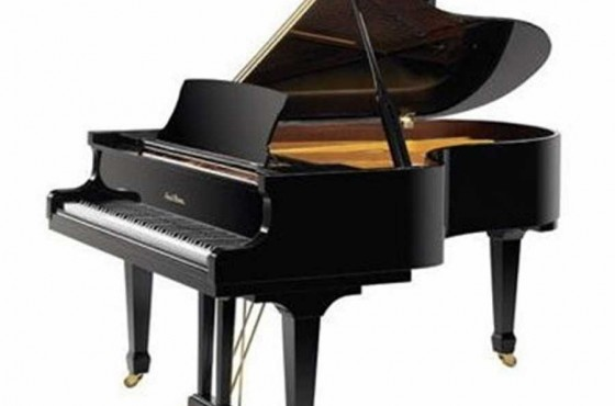 piyano_tasima